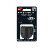 Wahl 5 in 1 Diamond Blade - Model # 41854-7526 Detachable Easy to snap on