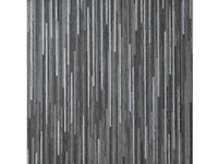 Tarkett Modern Living cushion vinyl floor - brand new