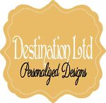 Destination Ltd