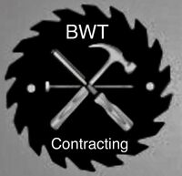 Contractor for hire