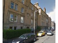 Bright, Spacious 2 Bedroom Flat off Leith Walk