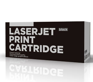 Toner Cartridge for Samsung ML1910 ML1915 ML2525 ML2525W ML2580N SCX4600 SF650