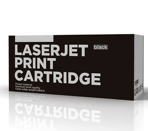 Toner Cartridge for Samsung ML1610 ML1615 ML1650 ML2010 ML2010P ML2010R ML2510