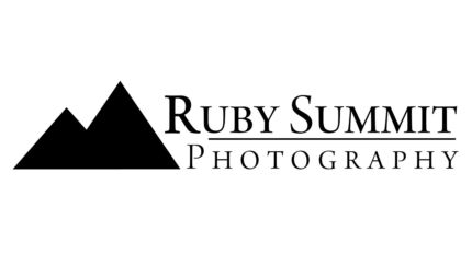 Ruby Summit Photography Wollongong 2500 Wollongong Area Preview