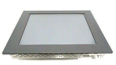 Advantech Ippc-9150g-rae 15 Industrial Panel Pc