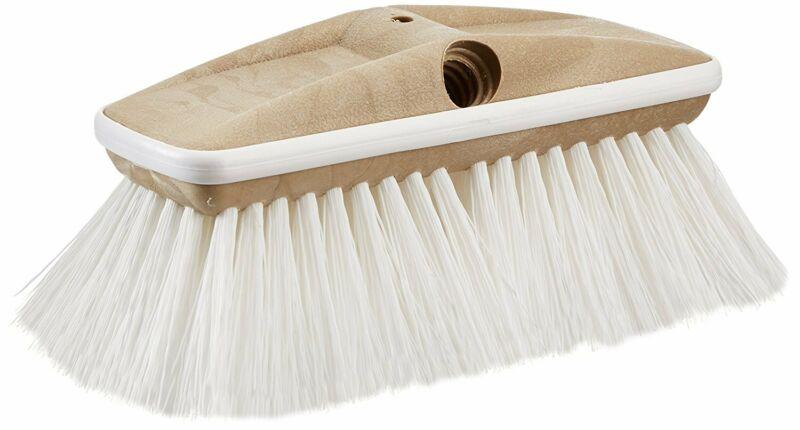 Star brite Premium Scrub Brush