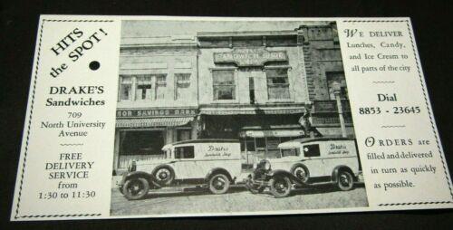WONDERFUL 1930