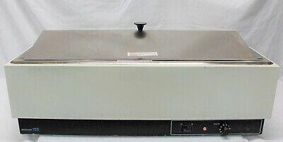 Precision Scientific 186 Water Bath