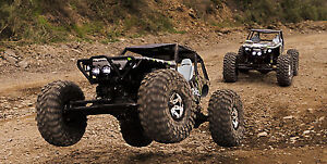 Looking for Axial Wraith Roller