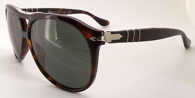 c0b5233116 Προϊόντα Ανδρικά αξεσουάρ γυαλιά ηλίου   γυαλιά ηλίου - Zion