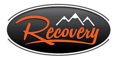 recoveryuk4x4