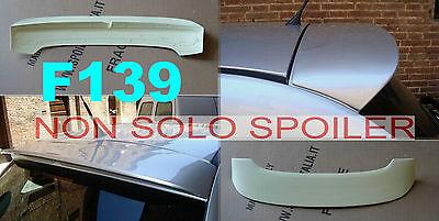 Querruder FIAT 500 HINTEREN DACH SPOILER neu Fiat 500 F139G-TR139-1-uk6