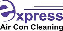 Business for sale - Air Con Cleaning Franchisee Aspley Brisbane North East Preview