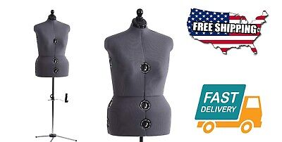 Home Sewing Tools Part Twin-fit Dress Form Large Size Mannequins Store Design