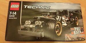 Lego Technic Gateway Racer Tempe Marrickville Area Preview
