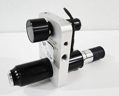 Средство для мытья Collimated Telescope X10