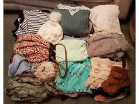 Ladies Size 14-16 Clothing Bundle £35