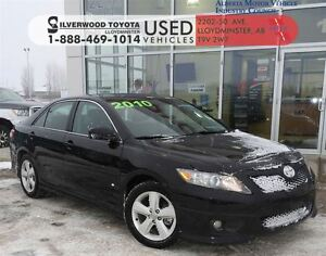 2010 Toyota Camry - REDUCED!!! -
