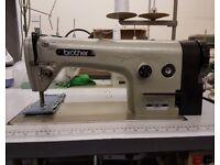 Brother B755-MK2 Lockstitch Sewing Machine
