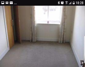 2 bedroom flat Ellis Court Dewsbury 400.00 Pcm