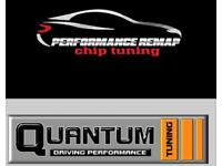 ECU Remapping, DPF & EGR Delete, Engine tuning, Window Tinting, BMW Audi Codings, Exhaust system etc