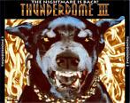 Thunderdome III - The Nightmare Is Back!