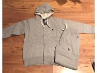 Ralphie kids tracksuits free delivery
