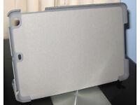 Tri-fold protective case for Ipad Mini