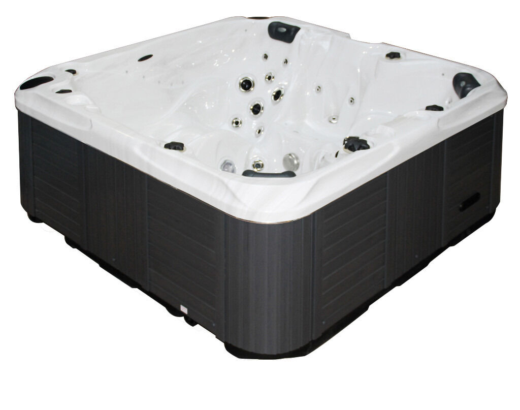 Passion SpasSolace Spa Hot Tubin Salford, ManchesterGumtree - Passion Spas The Solace Spa (FREE DELIVERY AND SITING) CHEAPEST PASSION SPA DEALER IN THE UK WONT BE BEATEN ON PRICE RRP £7999 Sale Price £5999 The Solace Spa is a 5 person spa with extra large center seats for a more spacious mid sized spa. This...