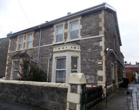 2 Bedroom house for rent £750