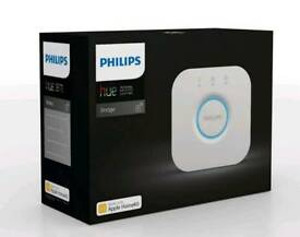 Philips Hue Bridge v2 - Brand New in box