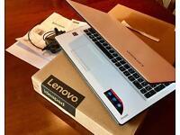 """Lenovo Ideapad 310 -15.6"""" AMD 7th Gen A12-9700P *with 1YR WARRANTY"""
