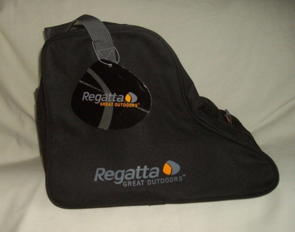 Regatta Boot Bag - New (Mens or Ladies)