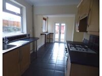 3 Bed Family Home Available in Port Talbot!!