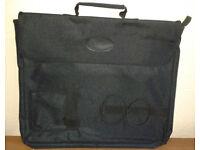 Artcare - Multipurpose Laptop Case