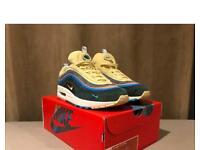 047e1a8188f2e5 Nike Air Max 1 97 Sean Wotherspoon