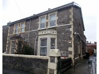 Lovely 2 Bedroom House for rent with garden