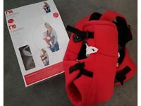 Mothercare Baby Carrier EXCELLENT CONDITION £15