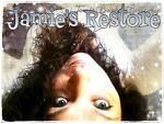 Jamie's Restore