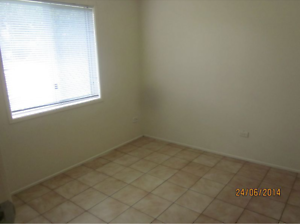 Room for rent Logan Central Logan Area Preview