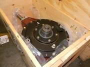 Massey Ferguson Gear Box part number  700116637 Seven Hills Blacktown Area Preview