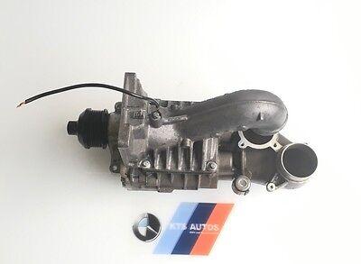 MERCEDES CL203 W203 C180 C200 2001-2008 KOMPRESSOR SUPERCHARGER 2710902080