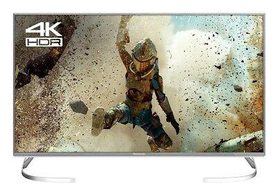Panasonic Viera TX-40EX700B 40 Inch SMART 4K Ultra HD HDR LED TV Freeview Play