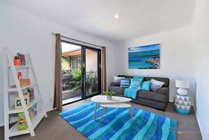 BROADBEACH HOLIDAY HOME FROM $175 PER NIGHT- SEPTEMBER SALE Broadbeach Waters Gold Coast City Preview