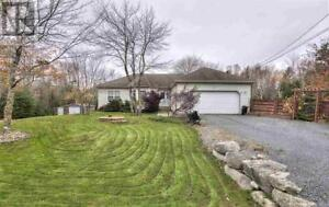 10 Shannon Road Brookside, Nova Scotia
