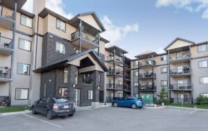 2Beds   2 Baths   1 Den 1020  sqft Condo FOR SALE BY OWNER