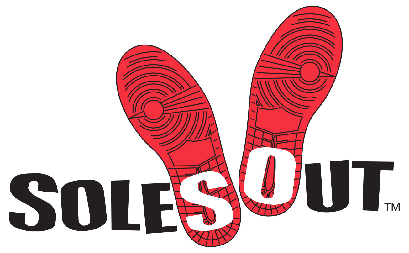 SolesOut
