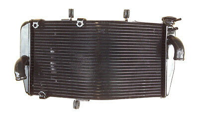 HONDA 2002 2003 CBR954RR OEM REPLACEMENT RADIATOR (NEW)