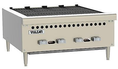 Vulcan VCRB25 25