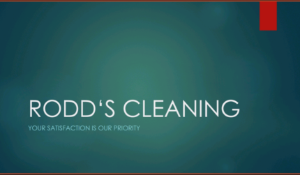 END OF LEASE CLEANING /CARPET CLEANING